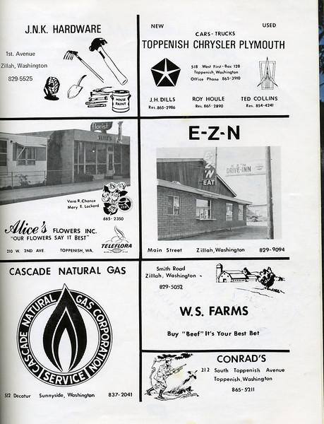Owego - 1974--114