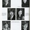 Owego - 1974--095