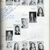 Owego - 1974--064