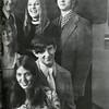 Owego - 1974--060