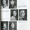 Owego - 1974--094