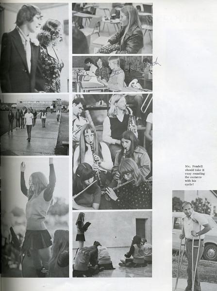 Owego - 1974--057