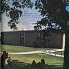 Owego - 1974--118