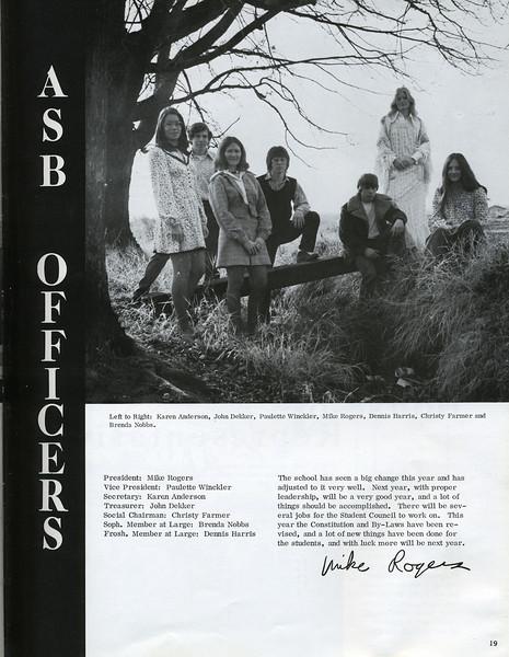 Owego - 1974--023