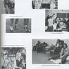 Owego - 1974--047