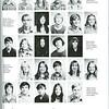Owego - 1974--049