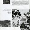Owego - 1974--008