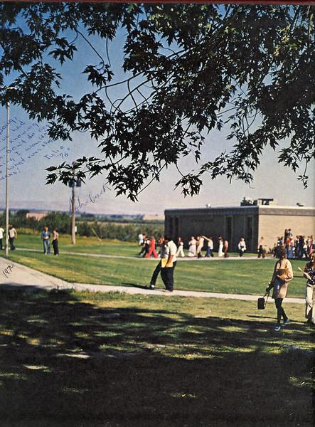 Owego - 1974--002