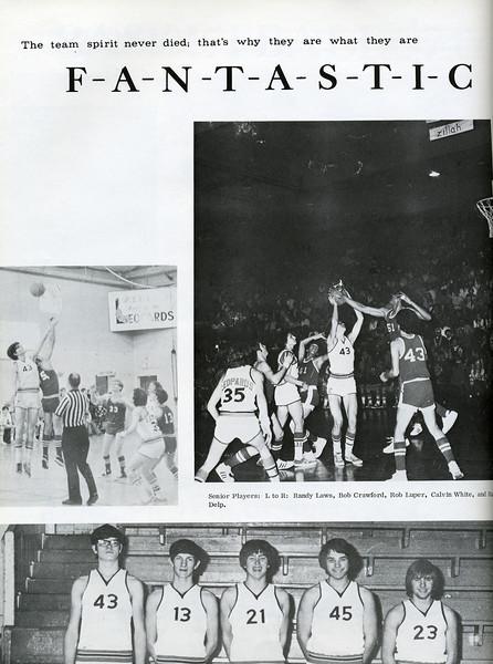 Owego - 1974--077