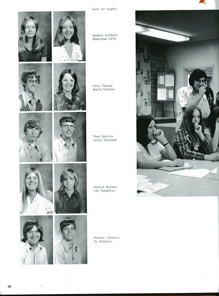 Owego - 1975--040