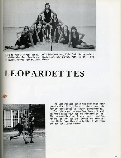 Owego - 1975--029