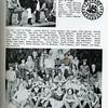 Owego - 1975--035