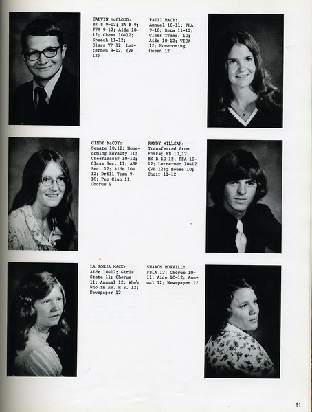 Owego - 1975--091