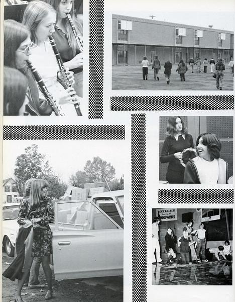 Owego - 1975--056
