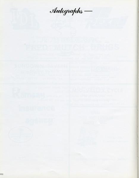 Owego - 1975--110