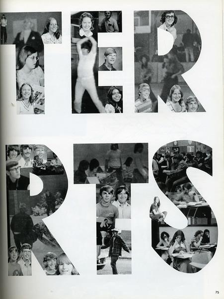 Owego - 1975--075