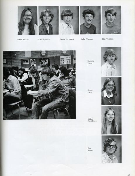 Owego - 1975--049