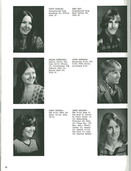 Owego - 1975--092