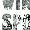 Owego - 1975--074