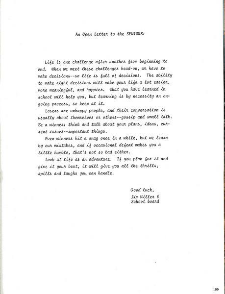 Owego - 1975--109