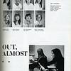 Owego - 1975--055