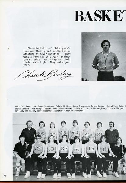 Owego - 1975--076