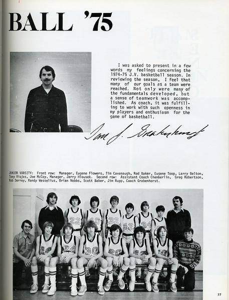 Owego - 1975--077