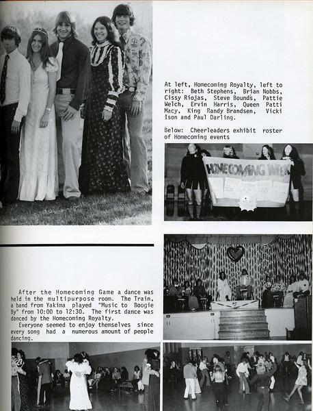 Owego - 1975--061
