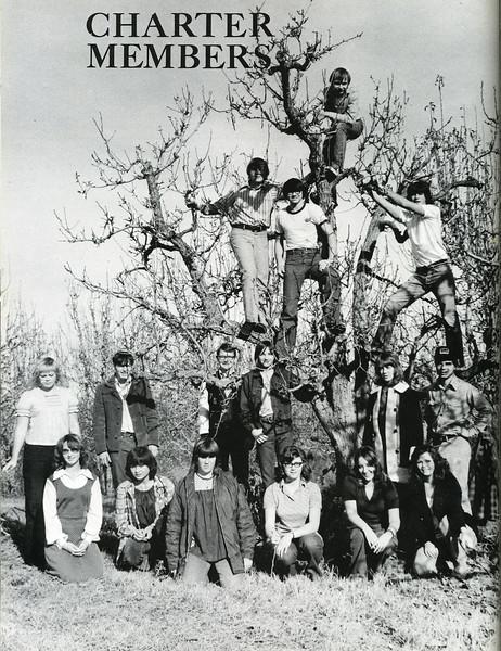 Owego - 1975--098