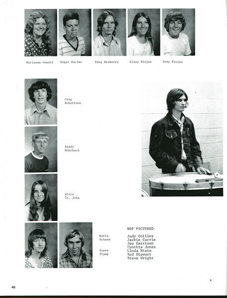 Owego - 1975--048