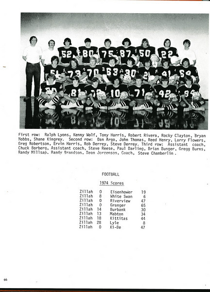Owego - 1975--066