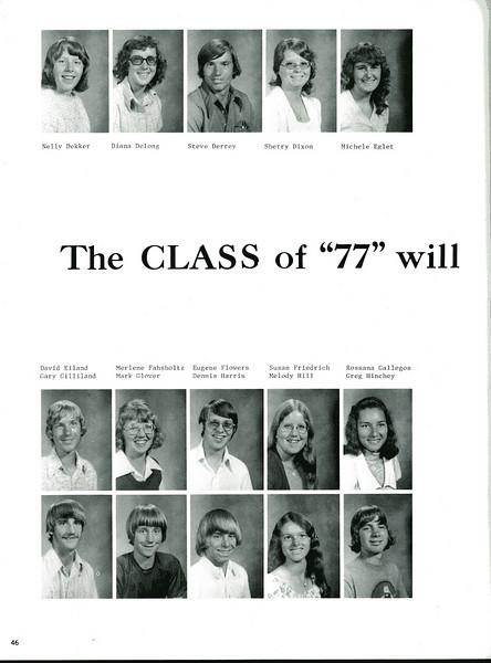 Owego - 1975--046