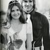 Owego - 1975--059