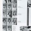 Owego - 1975--042