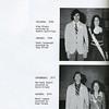 Owego - 1975--008