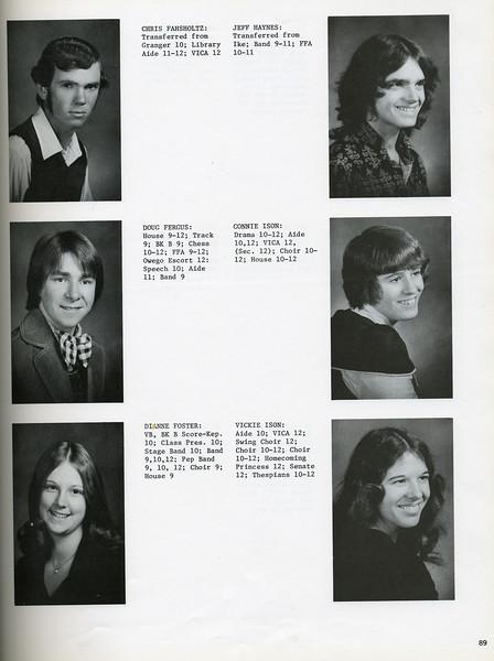 Owego - 1975--089