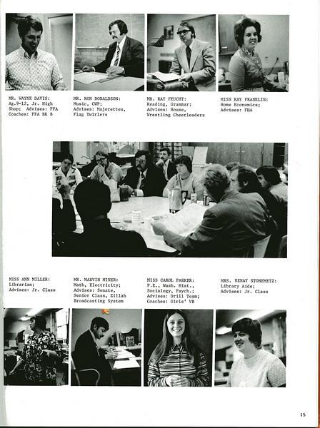 Owego - 1975--019