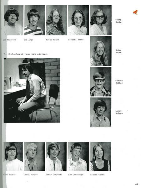 Owego - 1975--045
