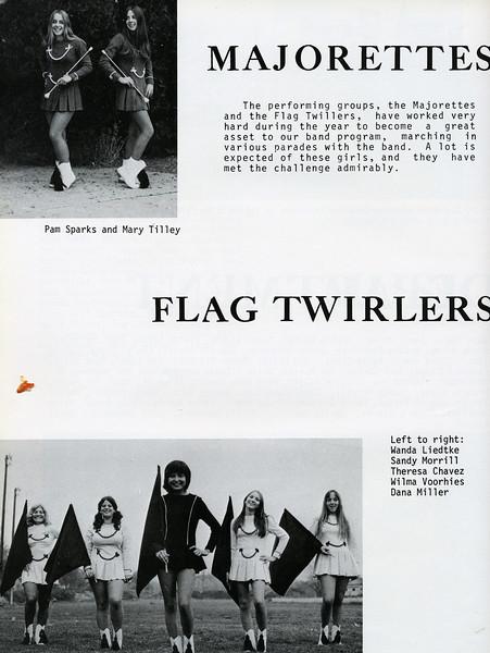 Owego - 1975--028