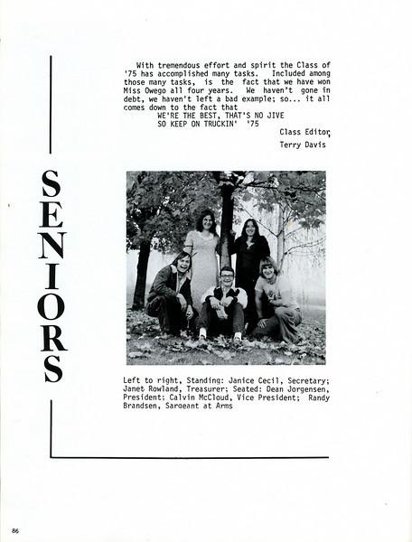 Owego - 1975--086