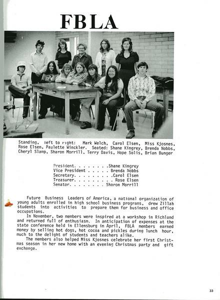 Owego - 1975--033