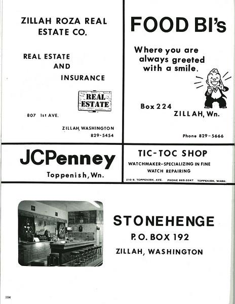 Owego - 1975--104