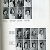 Owego - 1975--053