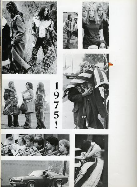Owego - 1975--012