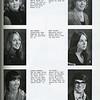 Owego - 1975--093