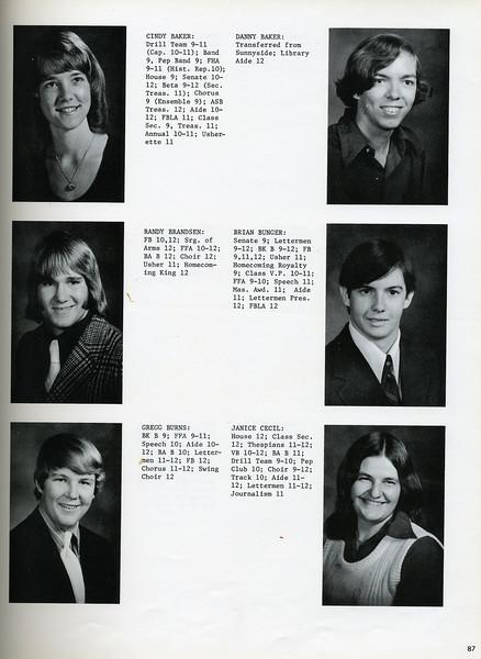 Owego - 1975--087