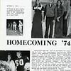 Owego - 1975--060