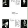 Owego - 1975--094
