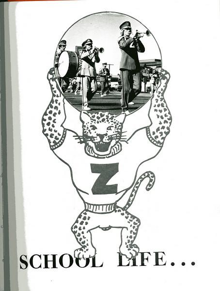 Owego - 1975--057