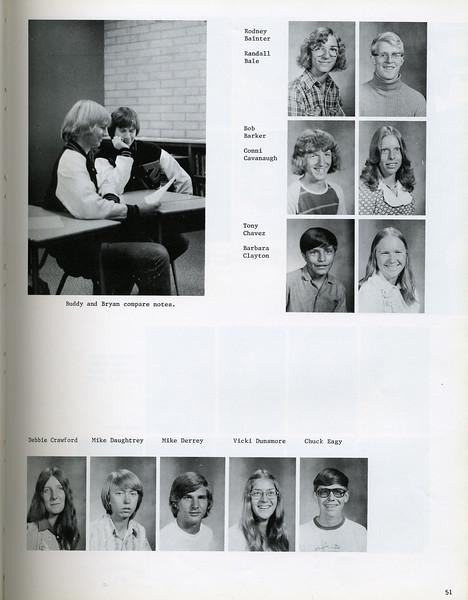 Owego - 1975--051